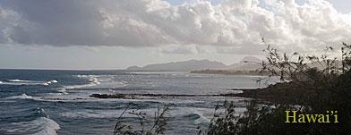 Hawai 'i
